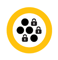 Norton App Lock logo