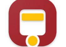 OneAd App Logo