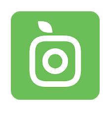 PlantSnap - Identify Plants, Flowers logo