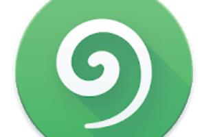 Portal - WiFi File Transfers logo