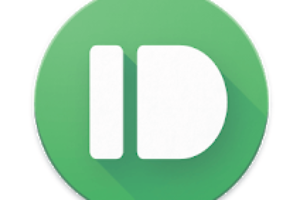 Pushbullet - SMS on PC logo