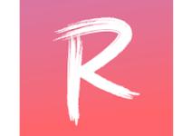 ROMWE - Women's Fashion logo