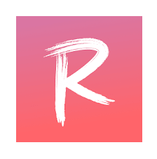ROMWE - Women's Fashion logo