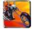 Racing Moto logo