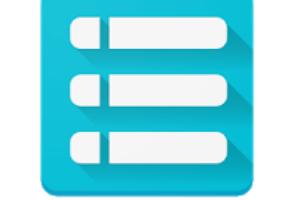 Recent Notification logo