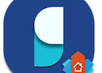 Sesame Shortcuts logo