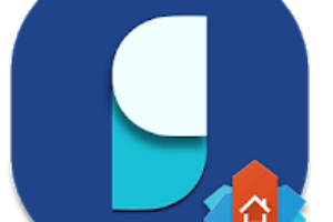 Sesame Shortcuts logo