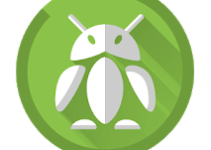 TorrDroid - Torrent Downloader logo