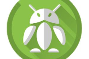 New Android App \u201cTorrDroid - Torrent Downloader\u201d Download Apk
