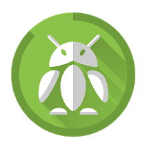 TorrDroid - Torrent Downloader logo