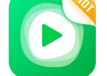 VidStatus app - Status Videos & Status Downloader logo