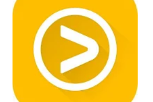 Viu - Korean Dramas logo