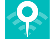 WifiMapper - Free Wifi Map logo