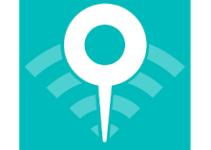 WifiMapper - Free Wifi Map logo