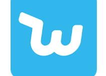 Wish - Shopping Made Fun logo