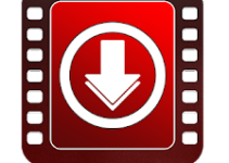 XX HD Video downloader-Free Video Downloader logo
