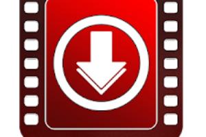 XX HD Video downloader-Free Video Downloader logo