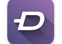ZEDGE Ringtones & Wallpapers logo