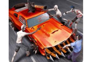 Zombie Squad logo
