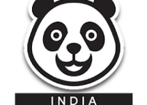 foodpanda Food Order Delivery logo