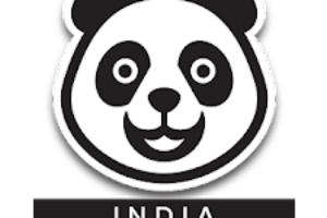 foodpanda Food Order Delivery logo
