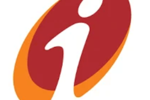 iMobile by ICICI Bank logo