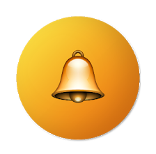 mymandir - suvichar, bhajan, motivational quotes logo