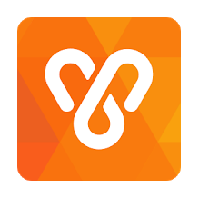 ooVoo Video Calls, Messaging & Stories logo