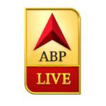 ABP LIVE News logo