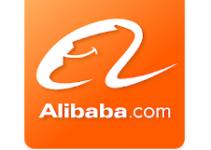 Alibaba com - Leading online B2B Trade Marketplace logo (1)