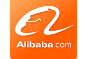 Alibaba com - Leading online B2B Trade Marketplace logo (1)
