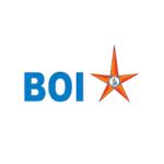 BOI Mobile logo
