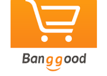 Banggood - New user get 10% OFF coupon logo