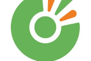 Cốc Cốc Browser logo