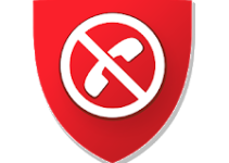 Calls Blacklist - Call Blocker logo
