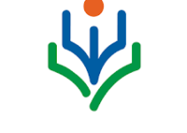 DIKSHA - National Teachers Platform for India logo