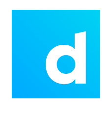 Dailymotion Explore and watch videos logo