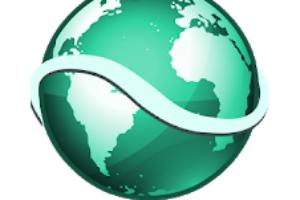 Fast Secure VPN logo