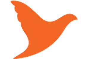 Future Pay logo
