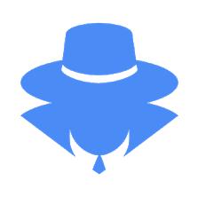Hideman VPN logo
