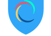 Hotspot Shield Free VPN Proxy & Wi-Fi Security logo