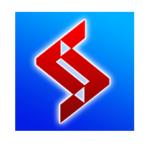 JTS SocialAddWorld logo