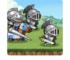 Kingdom Wars logo