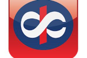 Kotak - 811 & Mobile Banking logo