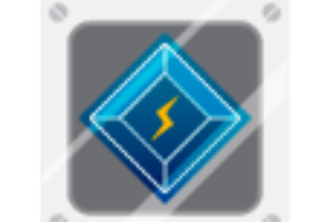 LiteSpeed Cache logo
