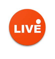Live Talk - Free Video Calls logo