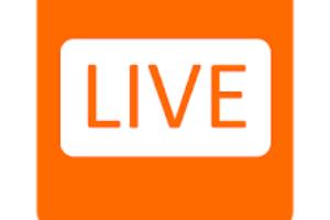 Live Talk - free video chat logo