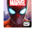 MARVEL Spider-Man Unlimited logo