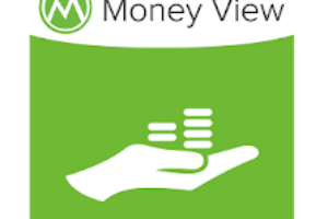 Money View Loans - Personal Loan logo