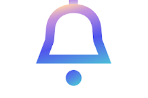 Notisave - status and notifications saver logo